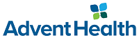 Logo for Employer AdventHealth