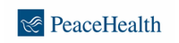 PeaceHealth Logo