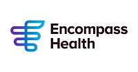 Encompass Health Rehabilitation Hospital of Charleston Logo