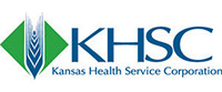 Kansas Health Service Corporation